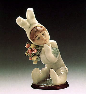 Bunny Boy Set - Glazed (5)