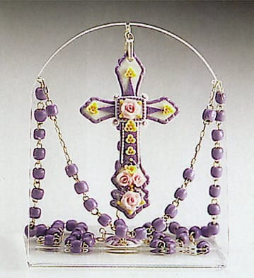 Rosary Cross Set (3)