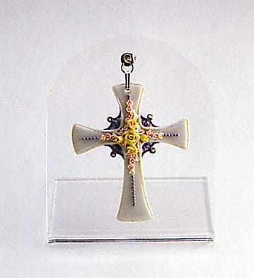 Holy Cross Set (12)
