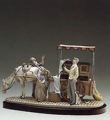 sweet harmonies lladro 01005692 figurines amp collectibles