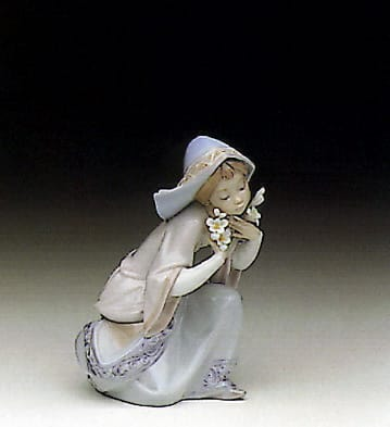 Virgin(s) by Lladro