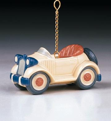 Christmas Toy Ornaments - Hanging (13)