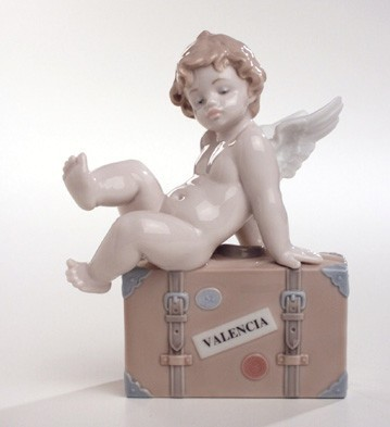 Exclusive for Lladro Shops (35)