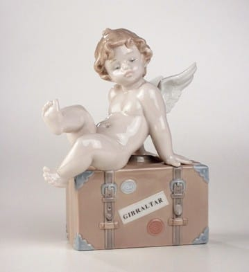 Exclusive for Lladro Shops (29)