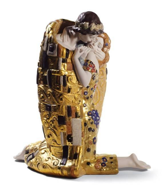 Klimt Collection (11)