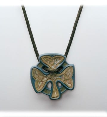 magic eire lladro 01010008 jewelry lladro figurines