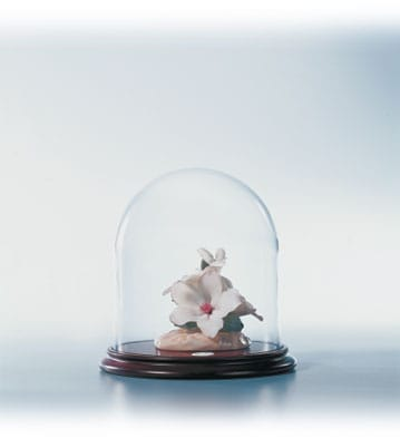 prelude in white lladro 01011841 figurines amp collectibles