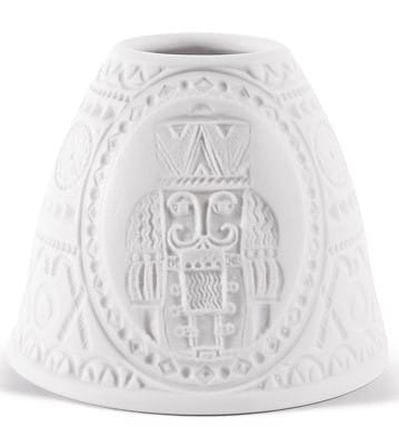 Lithophanes by Lladro